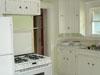 6356-kitchen-thumb.jpg