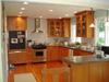 kitchen-thumb.jpg