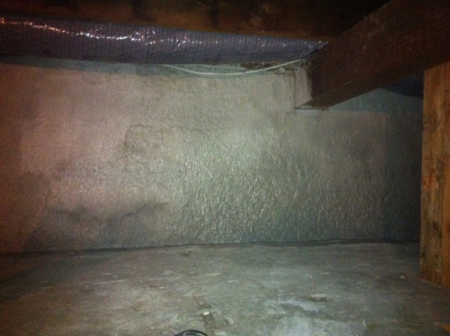 some repair options for wet basements is water proof your basement